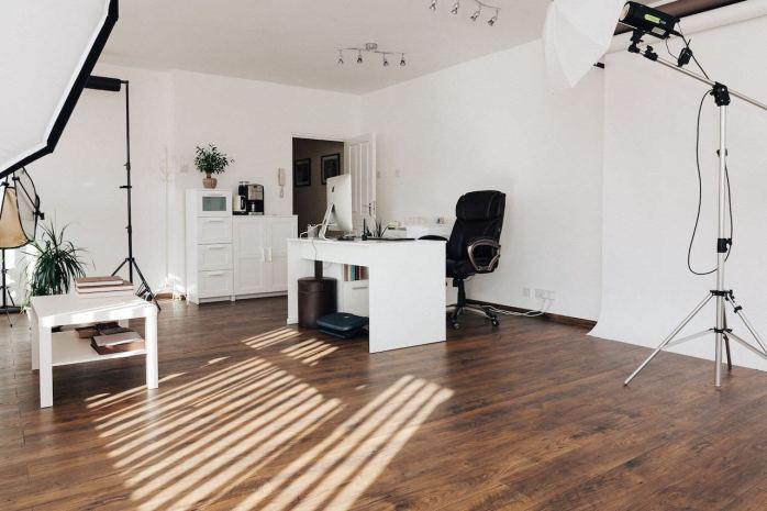 studio fotograficzne peterborough