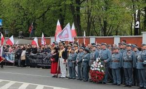 Lupaszka3