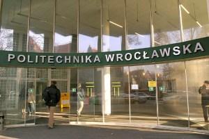 wroclaw teknik üniversitesi bölümleri 2