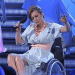 Polonya eurovision 2015