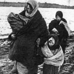 KIRIM TATAR SÜRGÜNÜ VE SOYKIRIMI - 18 MAYIS 1944
