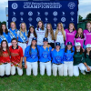 All-competitors-in-the-2021-Girls-National-Interscholastic-Championship.-©Larry-Johnson