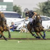IFZAGC2021-UAE-Polo-vs-Zedan-Polo-GuillermoWillington_SimonPrado
