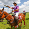 Polo/Rider/Cup/2021empireclubzurich