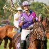 THAI-PINK-POLO-2020-Dominic-James_DJ94508.ARW-10030