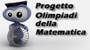 FRANCESCO SCARRONE DELLA IV A ELETTRONICA DEL POLO TECNOLOGICO IMPERIESE SELEZIONATO COME FINALISTA ALLE OLIMPIADI DI MATEMATICA 2020