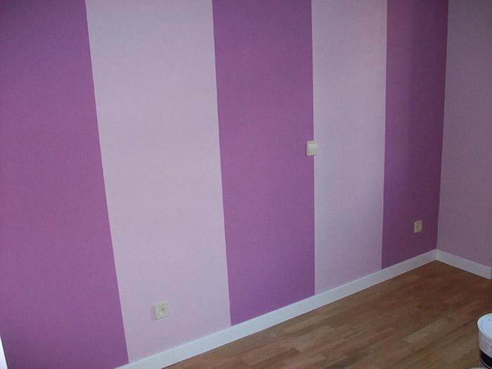 Pintores  pintura interior y exterior
