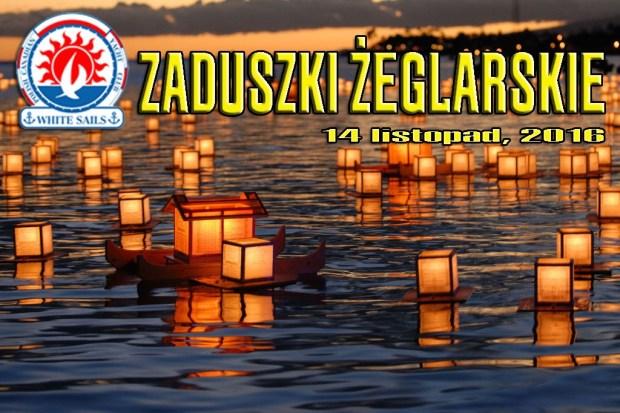zaduszki-2016