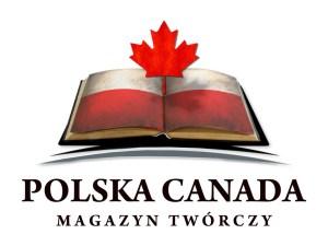 LogoPolskaCanada3