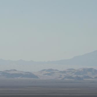 Screenshot 2015-09-13 23.23.48