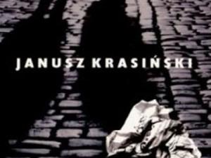 Janusz KRA