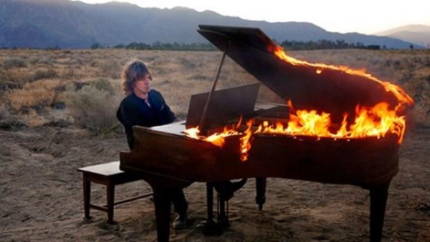 Keith Emerson 02