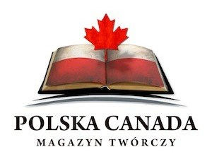 LogoPolskaCanada3 copy