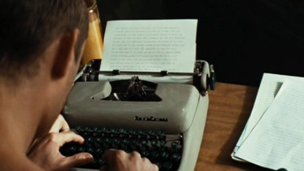 pamiętnik literacki (7)