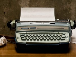 pamiętnik literacki (8)