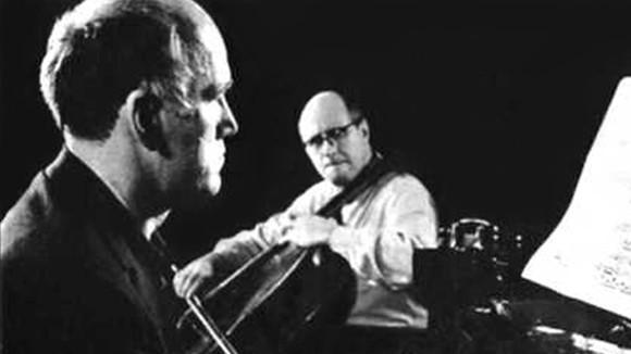 Swiatosław Richter