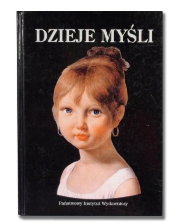 Dzieje MYSLI