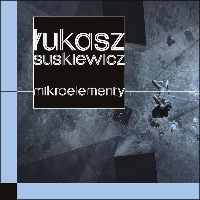 Suskiewicz-Mikroelementy_rgb