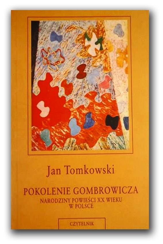 gombrowicz-w-copy