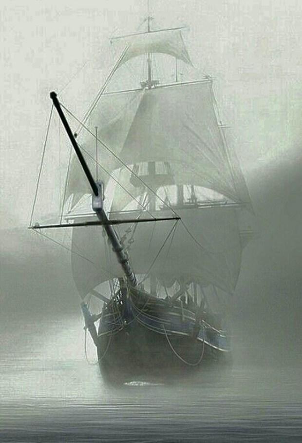 statek-smierci