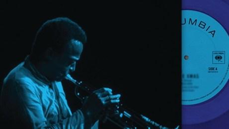Mój Jazz