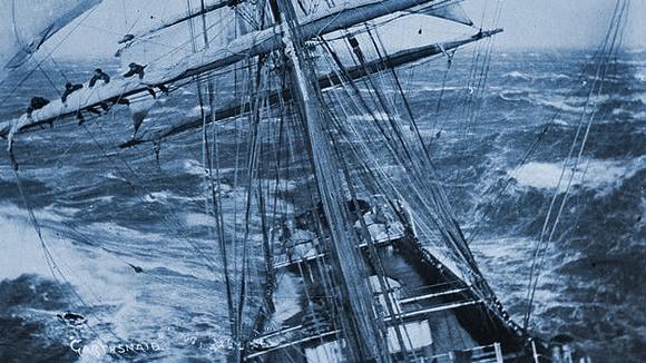 barque-peking