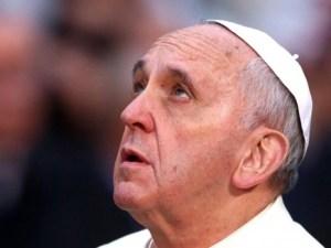Papież F