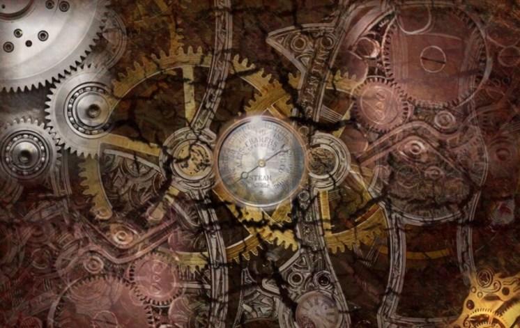 Time Machine 02