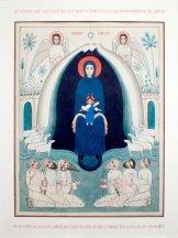 Geburt Christi (Large)