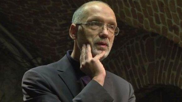 Prof Nowak