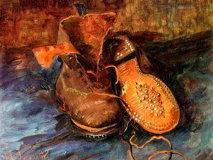 shoes1887-1