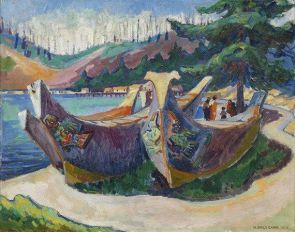 emily-carr-paintings-art-canada-institute-institut-de-lart-canadien-image