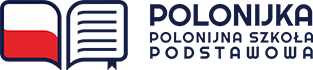 Polonijka_logo-1-1