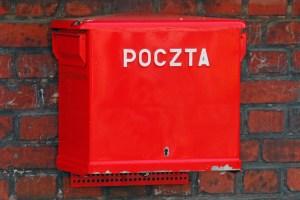 polskie agencje w USA