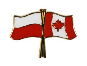 Polskie szkoly w Kanadzie