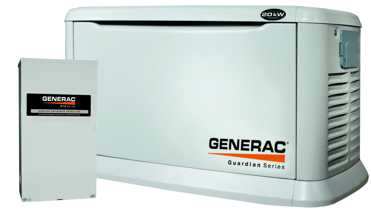 22kw generac generator wiring diagram esp ltd diagrams residential - polson electric