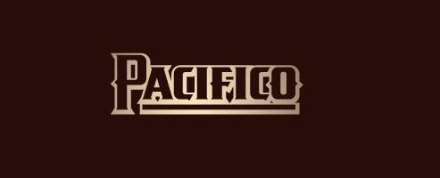 Pacifico Luzern  Polter Feeling a la Mexican Cantina