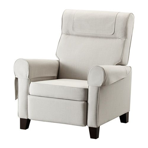 Poltrone Relax Per Anziani Di Ikea Poltrone E Sedie Per