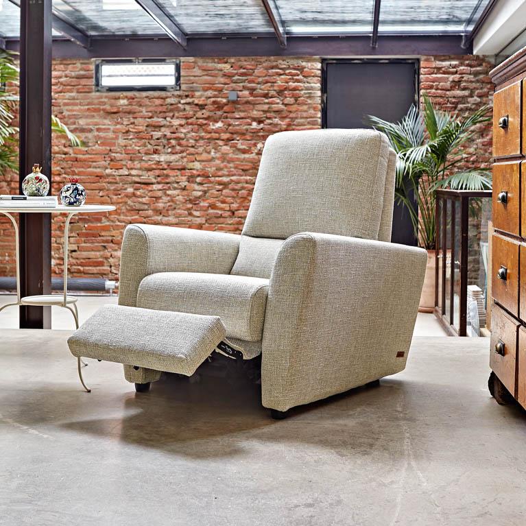 poltrone e sofa poltrona relax prezzi sectional leather sofas with recliners poltronesofa bedizzole