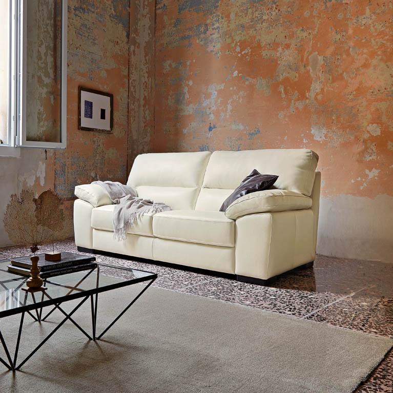 Poltroneesofadivani2posti  Sofa Ideas