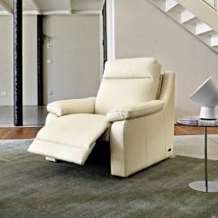 Poltrone E Sofa Poltrona Relax Prezzi Brown Leather With Blue Cushions Poltronesofa Seriate
