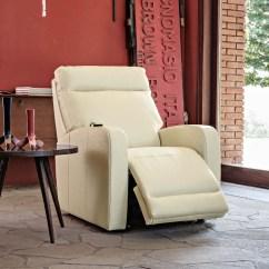 Poltrone E Sofa Poltrona Relax Prezzi Nailhead Leather Poltronesofa Supiane