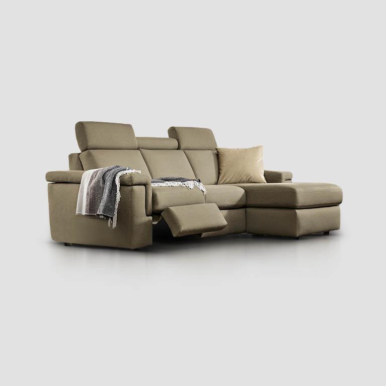 Illuminazione sono pensati per dare quel tocco di eleganza e classe al tuo soggiorno.disponibili in pelle e tessuto questi divani sono il massimo del comfort e dello stile.si, perché i divani di living arredamenti & Poltronesofa Home Page
