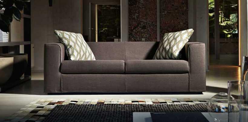 Stunning Poltrone E Sofa Promozioni Ideas - Brentwoodseasidecabins ...