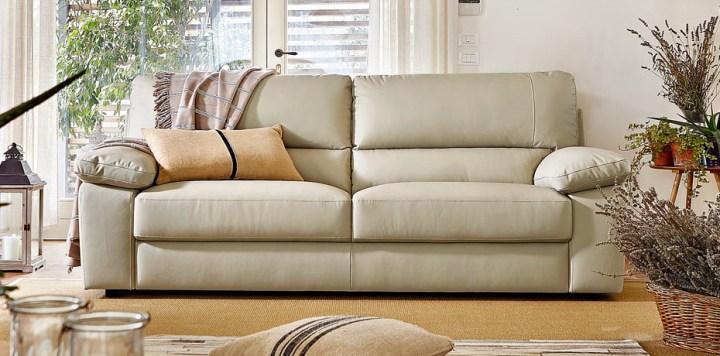 Emejing poltrone e sof promozioni gallery - Offerte poltrone e sofa ...