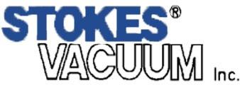 a_stokes