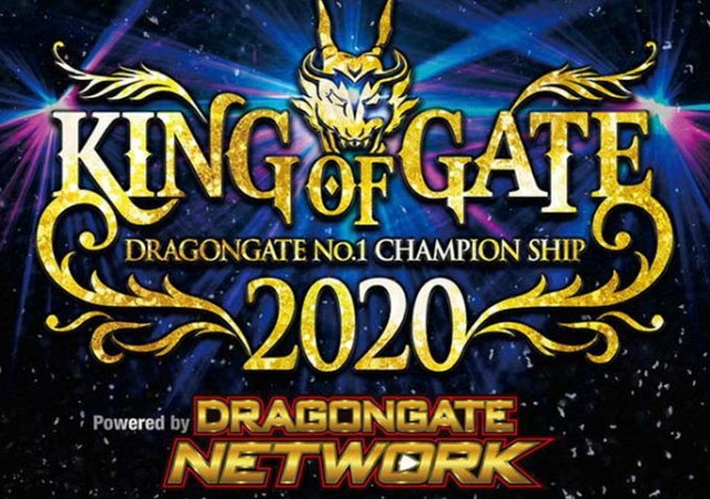 dragon-gate-king-of-gate-2020