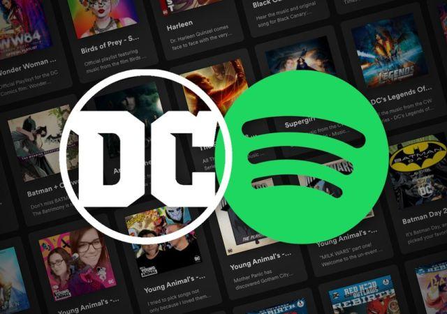 dc-spotify