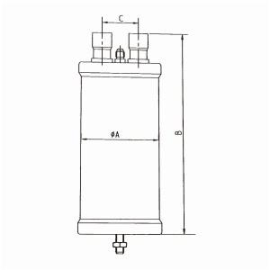 Oil Separator, Oil Separator manufacturer