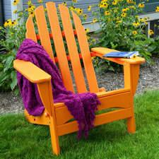 poly wood adirondack chairs folding rocking camp chair buy polywood furniture premium patios